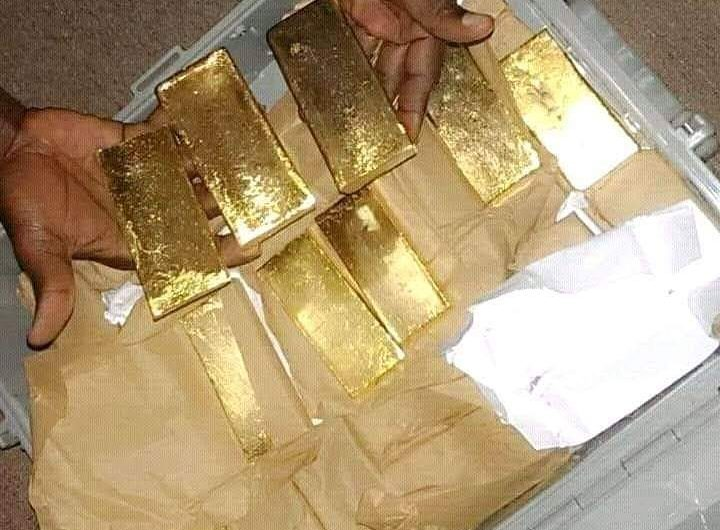 buy gold online,gold for sale,cheap place to buy gold,buy gold in cameroon,buy gold in africa