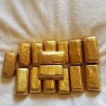 best gold bars,gold bullion