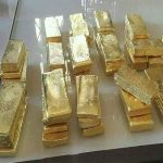 ,buy gold bars online,gold sale,buy gold coin,buy gold near me,buy gold coin online,gold bar for sale,purchase gold,purchase gold online,where can i buy gold,buy gold bars from bank,gold coins for sale near me,best place to sell gold online,best place to buy gold online,can you buy gold coins from a bank,best way to buy physical
