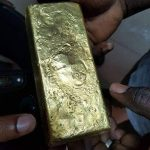 gold bars for sale,buy gold online,gold goldbullioncorporate.com